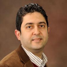 Ahmad Abed Elnoor, MD