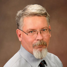 David Johnson, PA