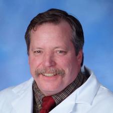 Brian Miller, MD
