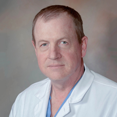 Paul R. Vom Eigen, MD