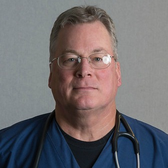 Daniel C. Herbert, MD