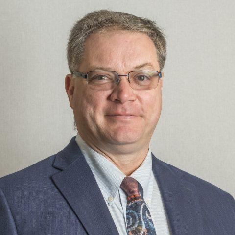 John Gluscic, MD