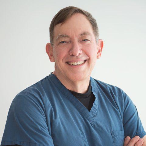 Paul N. Smith, MD