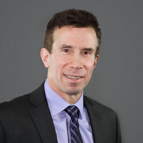 Jonathan Herland, D.Sc., MD