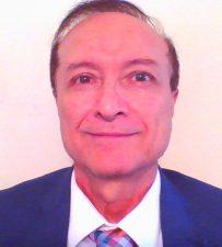 M.H. Niayesh, MD, FRCS, FACS