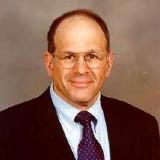 Douglas A. Waldman, MD